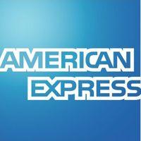 Forma de pagamento American
