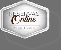 Reserva, pousada Baia dos Corais